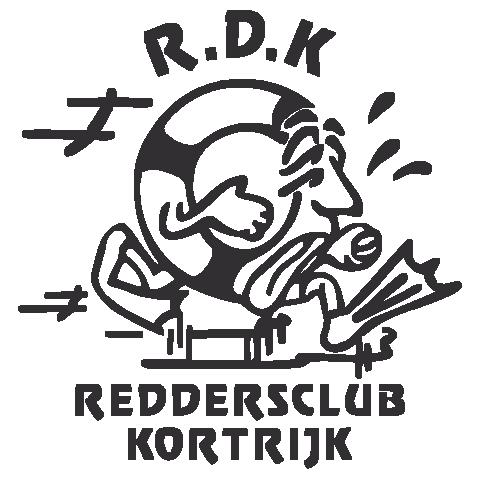 Reddersclub Kortrijk (RDK)
